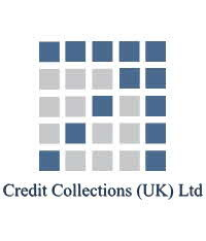 credit collections (uk) ltd logo